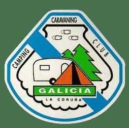logotipo_corua