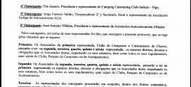 protocolo_entre_clubes_1